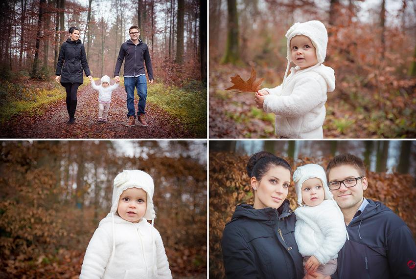 Familienfotos in rheinfelden - Familienbilder ideen ...