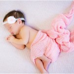 Neugeborenenbilder Basel