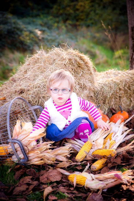 Kinderfotos vom Familienfotograf aus Basel