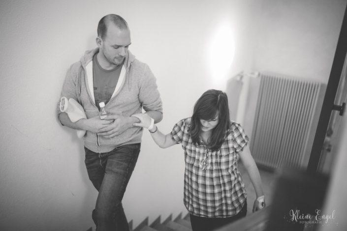 Geburtsbegleitung in Waldshut
