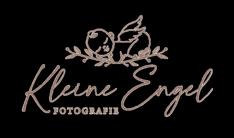 Kleine Engel Fotografie by Nadja Osieka |Familienfotografin Süddeutschland und Nordwestschweiz
